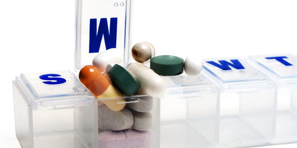 medicare prescription plans Jefferson City MO