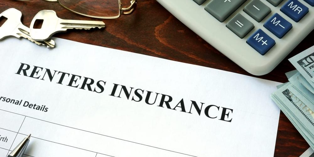 renters insurance Jefferson City MO