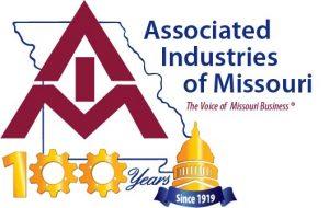 AIM Logo Redesign_100th